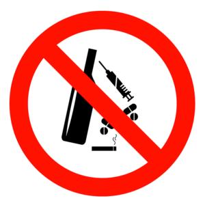 Contoh Pidato Bahasa Inggris tentang Rokok dan Artinya