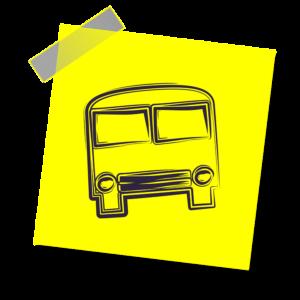English Vocabulary Transportation Transportasi Sederetcom