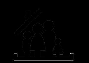 English Vocabulary Family Members Anggota Keluarga Sederet Com