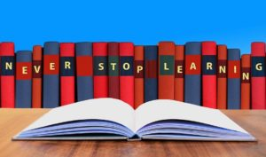 Pidato Bahasa Inggris Pentingnya Pendidikan The Importance Of