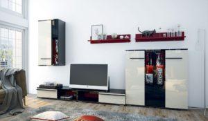 English Vocabulary Furnitures Perabot Rumah Tangga Sederetcom