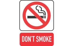 Pidato Bahasa Inggris Bahaya Merokok Untuk Kesehatan The Danger Of