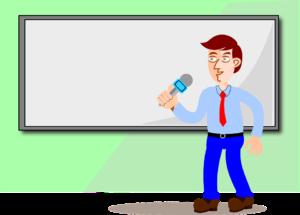 Pidato Bahasa Inggris Karyawan Baru New Employee Sederet Com