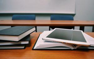 English Vocabulary Classroom Ruang Kelas Sederetcom