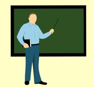 Pidato Bahasa Inggris Peringatan Hari Guru Teacheramp