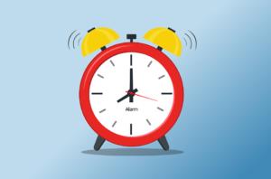 Tip TOEFL: Supaya Tidak Kehabisan Waktu saat Kerjakan Tes