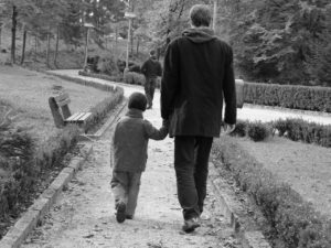 Ucapan Hari Ayah Dalam Bahasa Inggris Ampamp