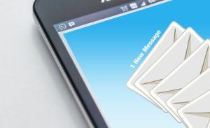 Etika Berkomunikasi Melalui E Mail Sederet Com