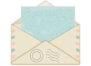 Writing Tip Menulis Surat Bisnis Dalam Bahasa Inggris