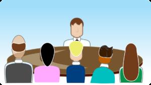 Percakapan Job Interview Menceritakan Pengalaman Kerja Amp Latar