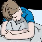 Cara Mengungkapkan Rasa Sakit Dalam Bahasa Inggris Sederetcom