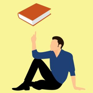 Grammar Tenses: Apa itu Simple Past Tense?   Sederet.com