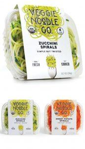 8 Contoh Food Label Bahasa Inggris Sederet Com