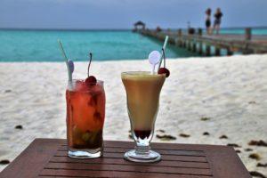 Percakapan Bahasa Inggris Tentang Liburan Di Pantai Sederet Com