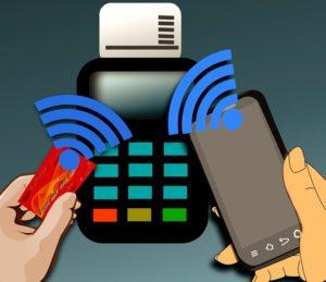 Percakapan Telepon Bahasa Inggris Menawarkan Kartu Kredit Sederet Com