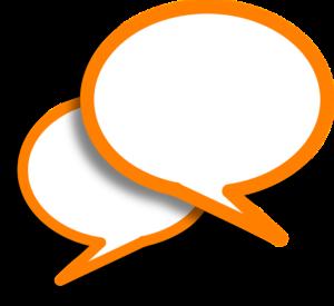Contoh Percakapan Inggris Dengan Future Tense Sederet Com