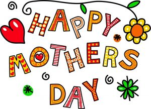 26 Ucapan Hari Ibu Dalam Bahasa Inggris Dan Terjemahannya