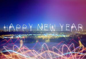 Kalimat Ucapan Selamat Tahun Baru Dalam Bahasa Inggris Beserta Terjemahannya Sederet Com