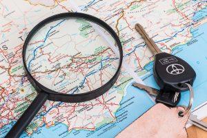 Percakapan Inggris Menyewa Kendaraan Di Tempat Wisata Sederet Com