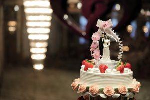 Ucapan Anniversary Pernikahan Dalam Bahasa Inggris Amp Amp Terjemahannya Sederet Com
