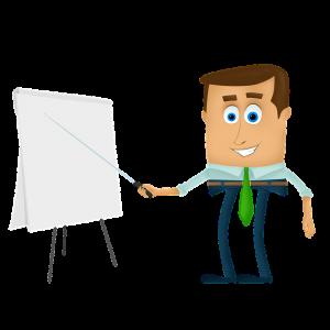 Percakapan Marketing Presentasi Produk Sederet Com