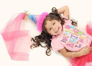 Ucapan Selamat Ulang Tahun Dalam Bahasa Inggris Beserta