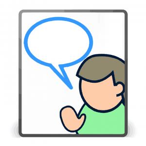 Frasa Kalimat Meminta Memberi Dan Menolak Opini Ask Give Refuse