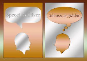 Peribahasa Terkenal Dalam Bahasa Inggris Beserta Arti Dan Maknanya Sederet Com
