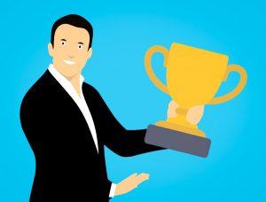 Ucapan Selamat Juara Dalam Bahasa Inggris Amp Amp Terjemahannya Sederet Com