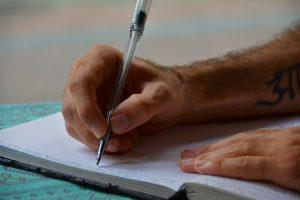 Cara Menulis Laporan Report Text Sederet Com