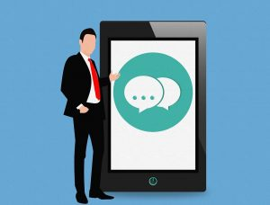 Texting Slang: Singkatan-singkatan Bahasa Inggris dalam