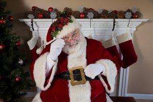 Contoh Ucapan Selamat Natal Dalam Bahasa Inggris Sederetcom