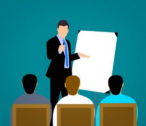 Cara Mendeskripsikan Pekerjaan Describe Your Job Dalam Bahasa Inggris Sederet Com