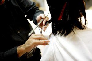 Percakapan Di Tukang Cukur Salon Dalam Bahasa Inggris Sederet Com