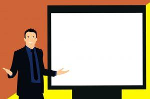 Contoh Perkenalan Singkat Saat Presentasi Secara Lisan Dalam Bahasa Inggris Sederet Com