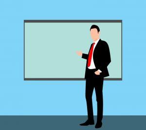 Cara Memperkenalkan Diri Dalam Bahasa Inggris Sederet Com