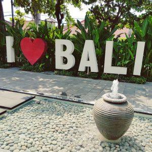 Contoh Surat Untuk Teman Tentang Liburan Di Bali Dalam Bahasa Inggris Sederet Com