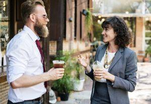 Berbicara Tentang Profesi Dalam Bahasa Inggris Sederet Com