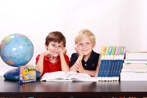 kumpulan quotes bahasa inggris tentang pendidikan education