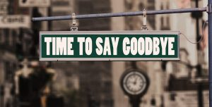 Quotes Bahasa Inggris Tentang Perpisahan Sederet Com