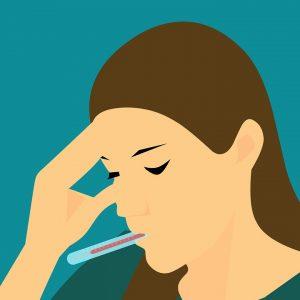 Contoh Surat Sakit Dalam Bahasa Inggris Sederetcom