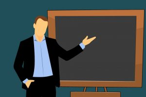 Contoh Surat Undangan Dari Sekolah Untuk Orang Tua Sederet Com