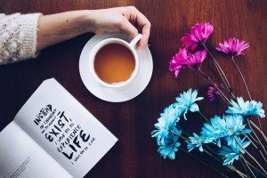Kata Mutiara Bahasa Inggris Tentang Kehidupan Sederetcom
