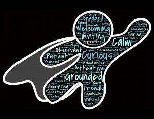 Kata Kata Mutiara Bahasa Inggris Tentang Pahlawan Sederet Com