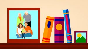 Kata Mutiara Untuk Orangtua Dalam Bahasa Inggris Sederetcom