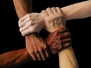 Quotes Bahasa Inggris Tentang Persahabatan Sederetcom