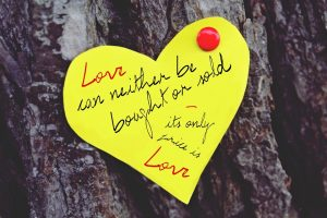 Kata Mutiara Tentang Percintaan Dalam Bahasa Inggris Sederet Com