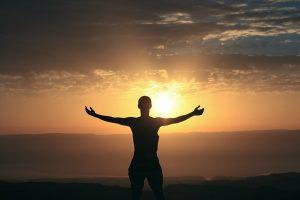 Quotes Bahasa Inggris Tentang Bersyukur Sederetcom