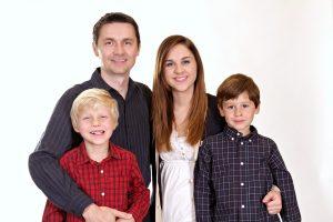 Kata Mutiara Bahasa Inggris Tentang Keluarga Sederetcom