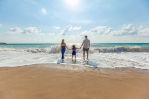 Kata Mutiara Untuk Keluarga Dalam Bahasa Inggris Dan Artinya